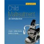 Child Maltreatment : An Introduction