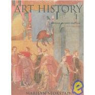 Art History