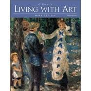 Living with Art, +Timeline, +CC CD-ROM V2.0