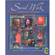Social Work An Introduction to the Profession