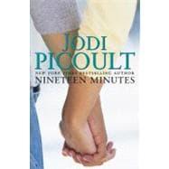 Nineteen Minutes A novel