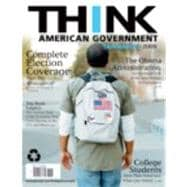 Think American Government