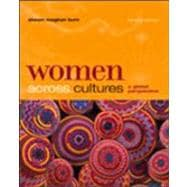 Women Across Cultures : A Global Perspective