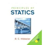 Principles of Statics