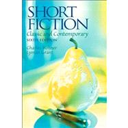 Short Fiction : Classic and Contemporary