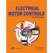 Electrical Motor Controls