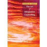 The Art of Integrative Counseling, 2nd Edition