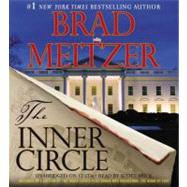 The Inner Circle
