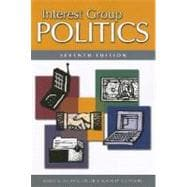 Interest Group Politics