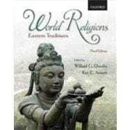 World Religions : Eastern Traditions