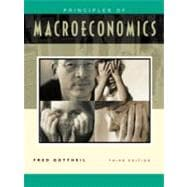 Principles of Macroeconomics With Infotrac