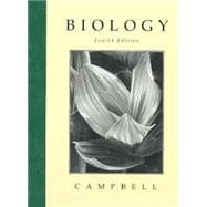 Biology : with the Interactive Study Guide