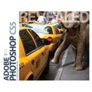 Adobe® Photoshop® CS5 Revealed, 1st Edition