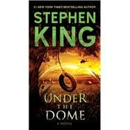 Under the Dome 9781501156793R