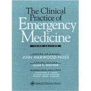 The Clinical Practice of Emergency Medicine