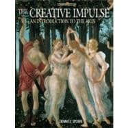 Creative Impulse : An Introduction to the Arts