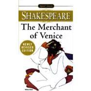 Merchant of Venice : Texts and Contexts