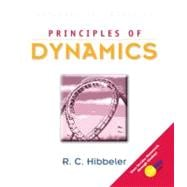 Principles of Dynamics
