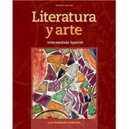 Literatura y arte