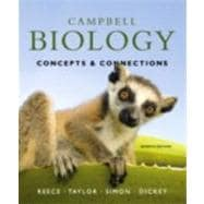 Campbell Biology : Concepts and Connections