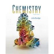Student Solutions Manual to accompany Chemistry