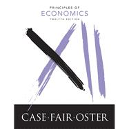 Principles of Economics Plus MyEconLab with Pearson eText (2-semester access) -- Access Card Package