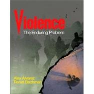 Violence : The Enduring Problem