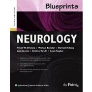 Blueprints Neurology