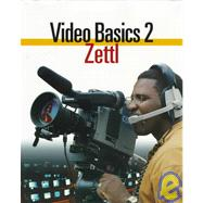 Video Basics 2