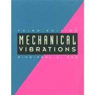 Mechanical Vibrations without  Disk