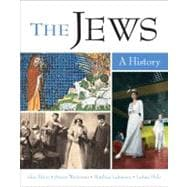The Jews A History