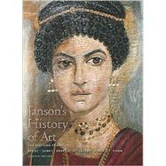 Jansons Hist Art Vol1&Vangntes Acc CDe Crd