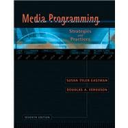 Media Programming Strategies and Practices