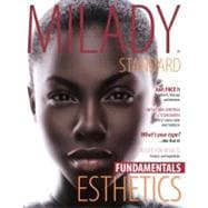Milady Standard Esthetics : Fundamentals