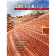 Elements of Earth Science 9781465296900R