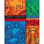 Family Therapy: An Overview (Non Info Trac Version)
