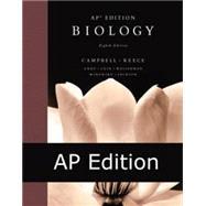 Biology (Nasta Edition), 8/E