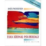 Educational Psychology (with 