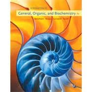 Introduction to General, Organic and Biochemistry, 9th Edition