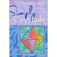 Simply� Crystals
