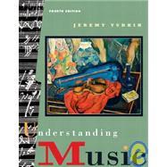 Understanding Music: + Note Taking Companion