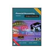 DC: Financial Accounting