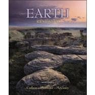 Physical Geology : Earth Revealed