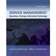 Service Management with Premium Content Access Card