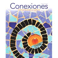 Conexiones: Comunicacion y cultura