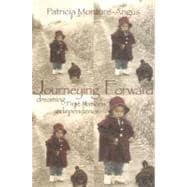 Journeying Forward : Dreaming First Nations' Independence 9781895686975R