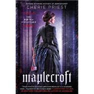 Maplecroft: The Bordew Dispatches