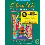 Health : The Basics