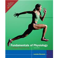 Fundamentals of Physiology A Human Perspective (with CD-ROM and InfoTrac)