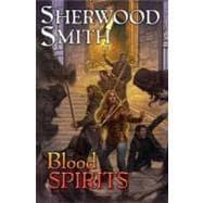 Blood Spirits